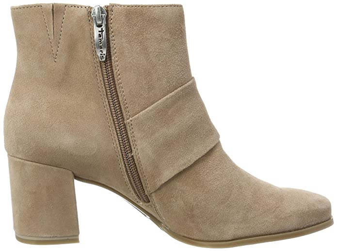 Botines Tamaris Et 25301 Femme Chaussures Sacs q8A85