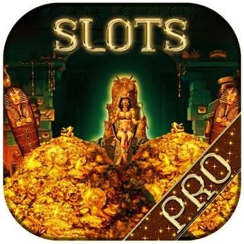 Southern gold slot machine