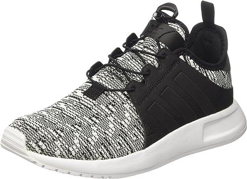 adidas Men's X_PLR Sneaker Low Neck: Amazon.co.uk: Shoes & Bags