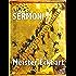 Sermoni (L'educazione interiore)