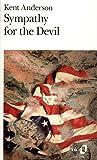 Sympathy for the Devil (Folio)