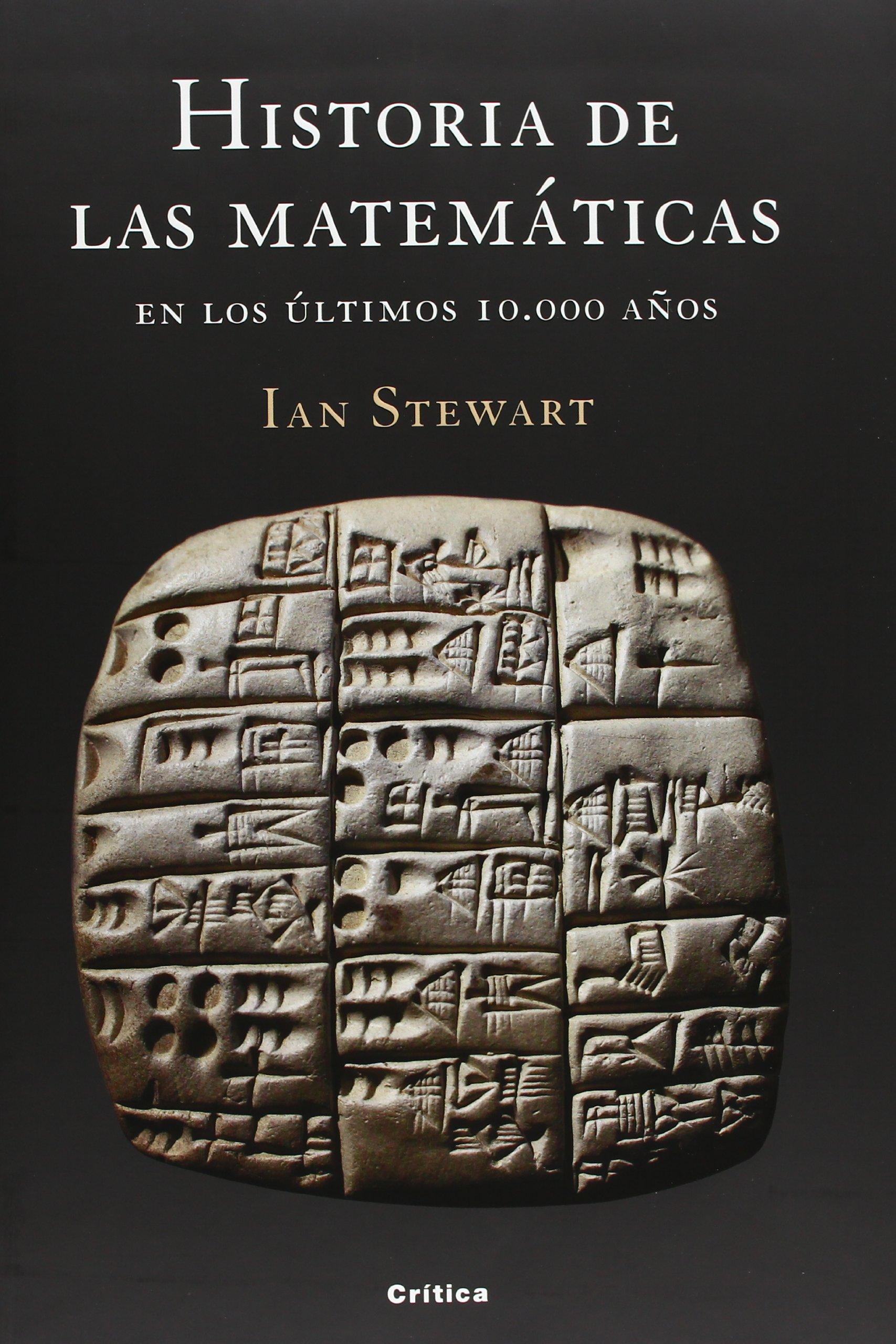 Historia de las matemáticas: En los últimos 1000 años ...