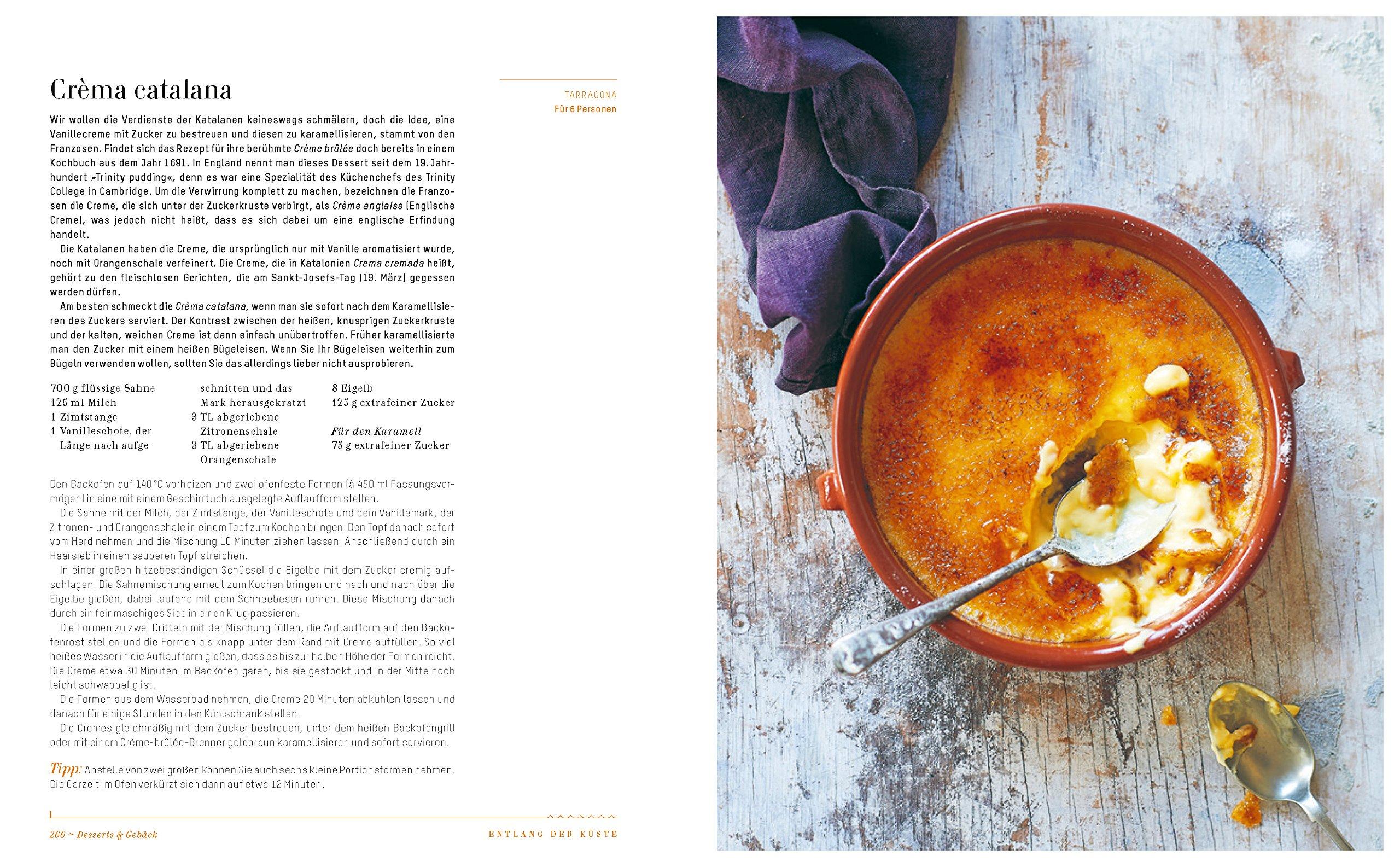 Berühmt Rumis Küche Menü Bilder - My Own Email