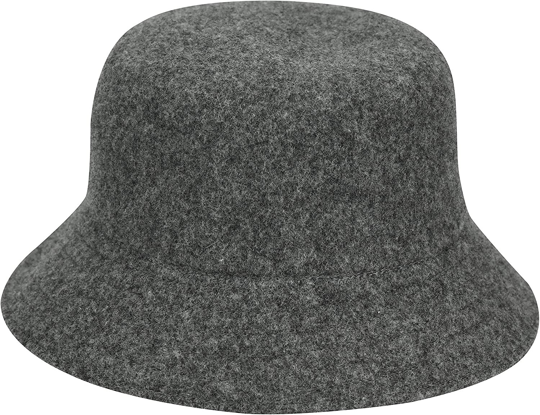 Kangol Wool Lahinch Cappellopello Uomo