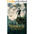 Primordia 3: The Lost World—Re-Evolution