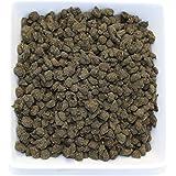 Tealyra - Ren Shen - Ginseng Oolong - Loose Leaf Tea - 100g
