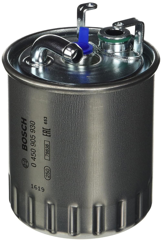 Bosch 0450905930 FILTRO CARBURANTE 416 CDI SPRINTER