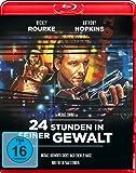 24 Stunden in seiner Gewalt [Blu-ray]