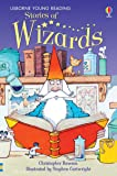 Stories of Wizards (Young Reading (Series 1)) (3.1 Young Reading Series One (Red))
