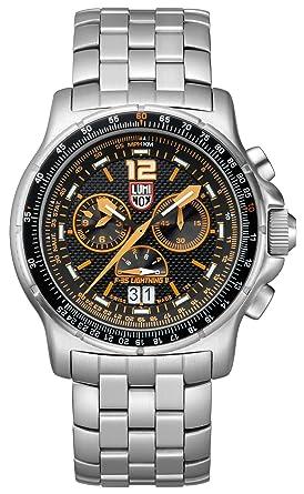 41bc5d0273 [ルミノックス]Luminox 腕時計 ロッキードマーティン F-35ライトニング 9382 メンズ 【正規輸入