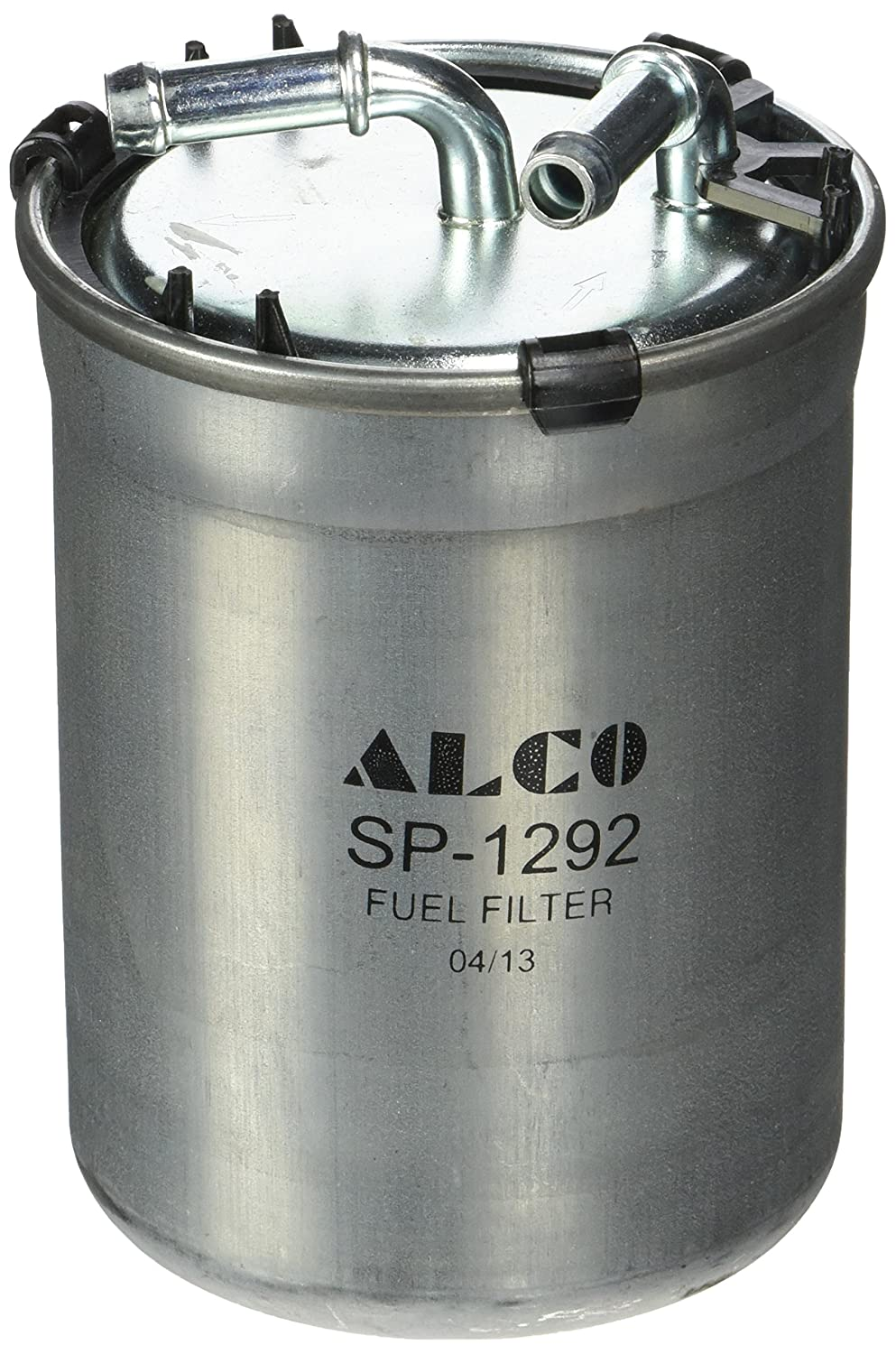 Alco Filter SP-1292 - Filtro Carburante Alco Filter Gmbh