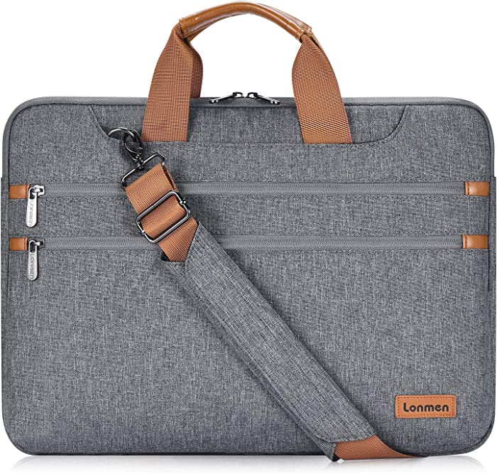 The Best 173 Inch Laptop Shoulder Bag