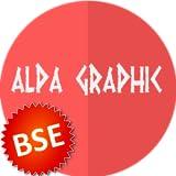 Alsa Marine & Harvests stock prize