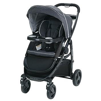 Amazon.com: Graco Modes - Cochecito: Baby