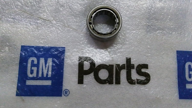 General Motors 7451870, Differential Pinion Pilot Bearing