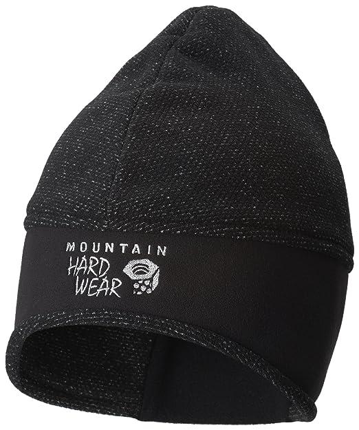 88aa36e3169 Mountain Hardwear Unisex Dome Perignon Hat at Amazon Men s Clothing store