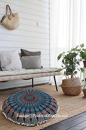 Amazon.com: Textil y manualidades casa grande cubierta de ...
