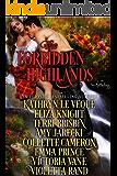 The Forbidden Highlands