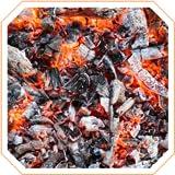Fireplace App 4K