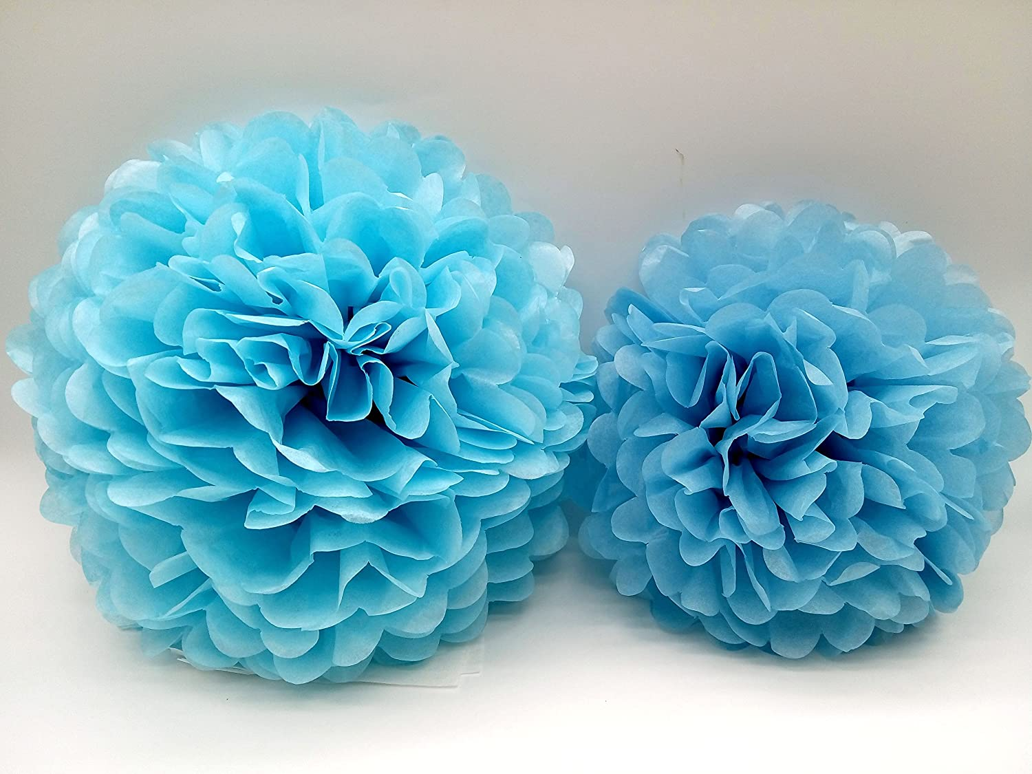 Amazon Tissue Paper Flowers By Festival Hands Pack Of 5 2