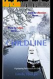CHILDLINE: a gripping crime thriller