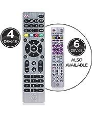 TV Remote Controls | Amazon.com