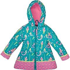 81eda45f BABY GIRLS' JACKETS & COATS. Featured categories. Snow Wear. Snow Wear.  Rain Wear