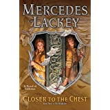 Closer to the Chest (Valdemar: The Herald Spy Book 3)