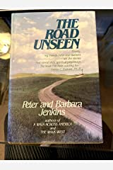 The Road Unseen Hardcover