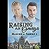 Raising an Omega  (Making a Family 3)