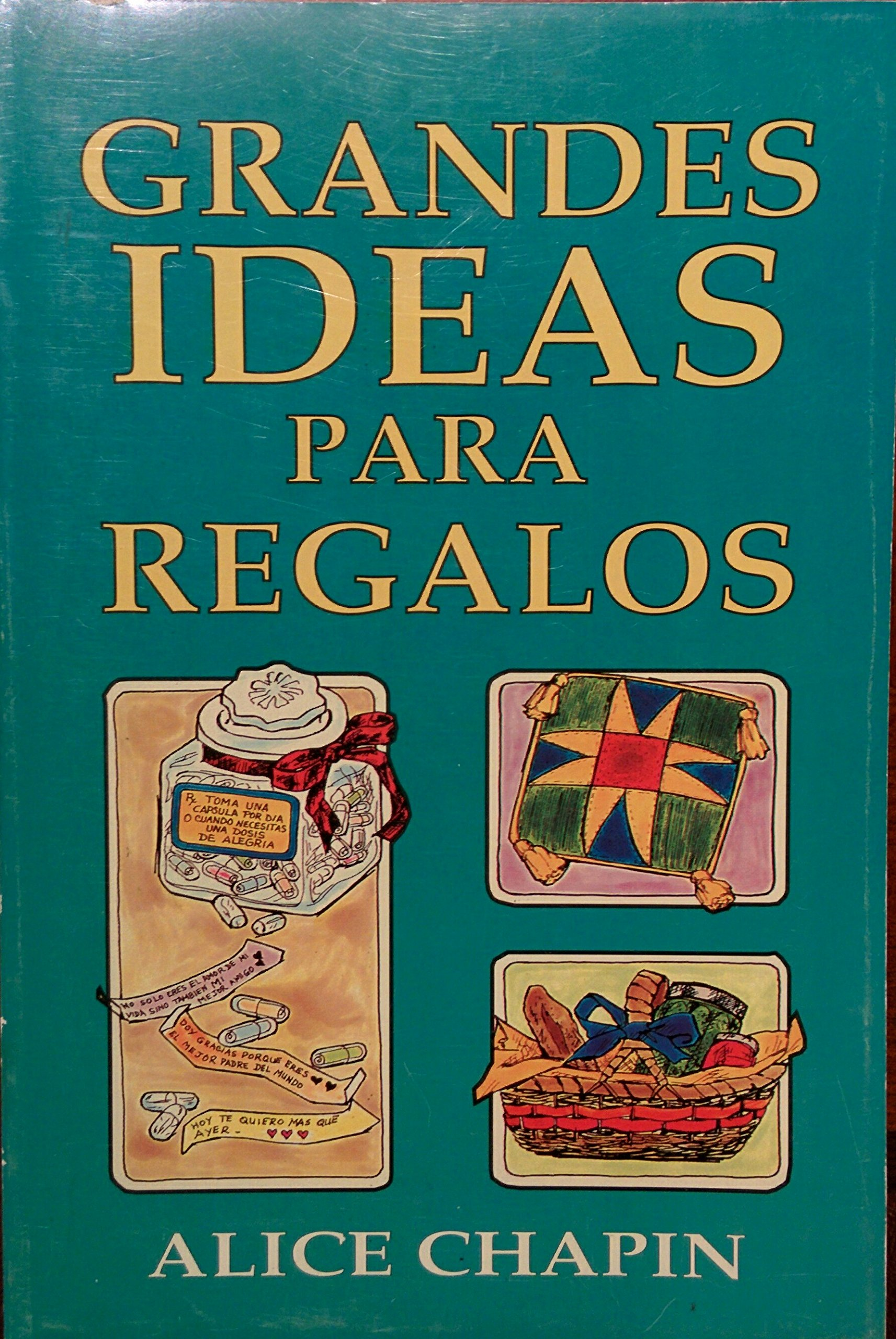 ideas para regalos amazon