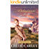 A Debutante for the Rancher: A Christian Historical Romance Novel (Colorado Reborn)