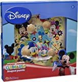 Eichhorn - Puzzle de madera Mickey Mouse (100003305)