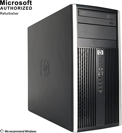 480GB SSD Solid State Drive for HP Pro Desktop  6200 Micro Tower,6200 SFF