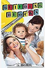 Building Blocks (By Design Book 7)