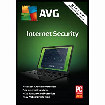free antivirus internet security 2018