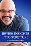 Jewish Insights Into Scripture (English Edition)