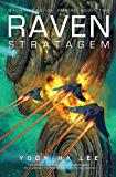 Raven Stratagem (Machineries of Empire Book 2) (English Edition)