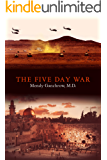 The Five Day War