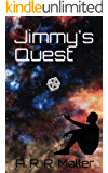 Jimmy's Quest