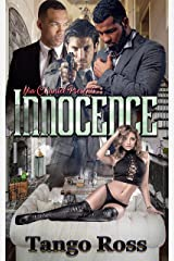 Innocence Kindle Edition