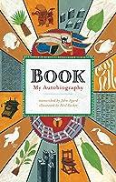 Book: My