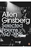 Selected Poems: 1947-1995 (Penguin Modern Classics)