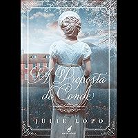 A proposta do Conde (Davenport Livro 1)