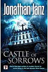 Castle of Sorrows (Fiction Without Frontiers) Paperback