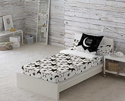 Cool Kids Saco nórdico con relleno Anxo b cama 90 cm