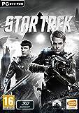Star Trek [import anglais]