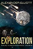 Exploration (Galactic Neighborhood)