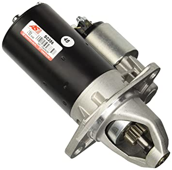 RANGE ROVER  VOGUE 3.9 Starter Motor 89 to 94 Bosch NAD10038 NAD101490 Quality