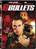 6 Bullets (Bilingual)